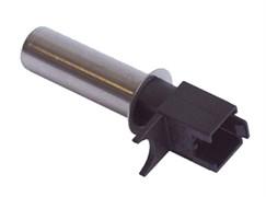 Термосенсор для пральної машини Indesit Ariston C00083915