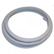 Манжета люка для пральної машини EVO II Indesit Ariston C00095328