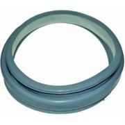Манжета люка для пральної машини Indesit Ariston C00111416