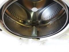 Бак в зборі для пральної машини Indesit Ariston C00118020