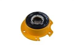 Блок підшипників 6204 для пральної машини Indesit Ariston C00092024