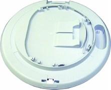 Внутрішня частина дверей для пральної машини Indesit moon C00145300