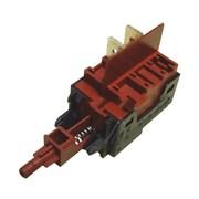 Вимикач мережевий для пральної машини Indesit Ariston C00063971