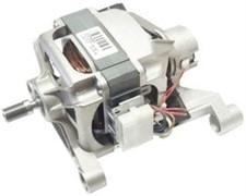 Двигун пральної машини автомат Indesit HXGP2I.10 RPM C00056962