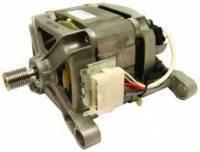 Двигун для пральної машини Indesit Ariston C00046626