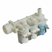 Клапан подачі води для пральної машини Indesit Ariston C00080664