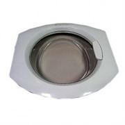 Люк для пральної машини Ariston C00116384