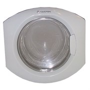 Люк для пральної машини Ariston C00116553
