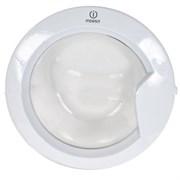 Люк для пральної машини Indesit C00273668