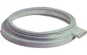 Манжет люка для пральної машини Ariston Aqualtis C00050566