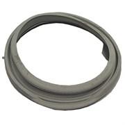 Манжет люка для пральної машини Ariston Aqualtis C00051325
