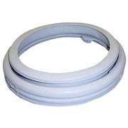 Манжет люка для пральної машини Ariston Aqualtis C00057932
