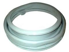 Манжет люка для пральної машини Ariston aqualtis C00093345