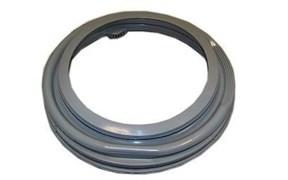 Манжет люка для пральної машини Ariston Aqualtis C00094093