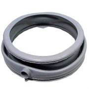 Манжета люка для пральної машини Indesit Ariston C00065006
