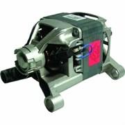 Двигун для пральної машини Indesit Ariston C00074221