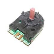 Перемикач програм для пральної машини Indesit Ariston C00143095