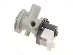 Помпа для пральної машини Indesit Ariston C00064950