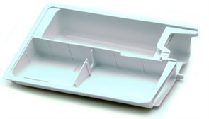 Порошкоприймач для пральної машини Indesit Ariston C00119219