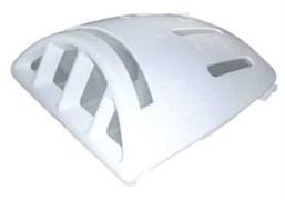 Порошкоприймач для пральної машини з вертикальним завантаженням Indesit Ariston C00116869