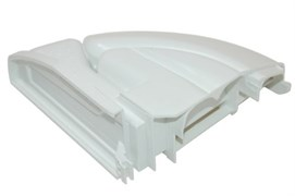 Порошкоприймач для пральної машини Indesit Ariston C00281253