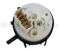 Пресостат для пральних машин Indesit Ariston C00145174