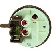 Пресостат для пральної машини Indesit Ariston C00094717