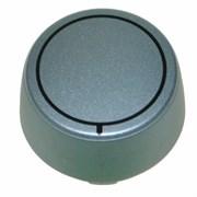 Ручка вибору програм в зборі для пральної машини Ariston aqualtis C00272632