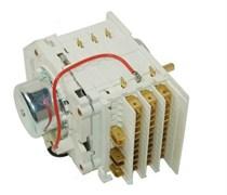 Селектор для пральної машини Indesit Ariston C00050593