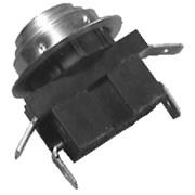 Термореле для пральної машини Indesit Ariston C00015854