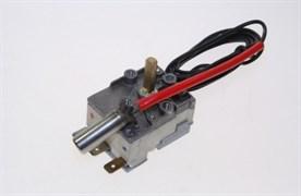 Термостат (термоРучка регулювання) T90R капілярний для пральної машини Indesit C00081939