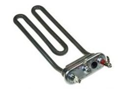 Нагрівальний елемент для пральної машини 1800w Indesit Ariston C00088218