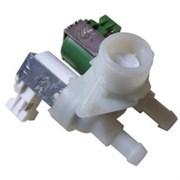 Електроклапан подачі води для пральної машини Indesit Ariston C00083940