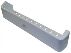 Полиця балкон нижня з піктограмою для холодильника Stinol C00856004