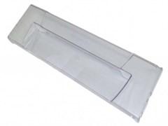 Панель верхня відкидна морозилки для холодильника Indesit (455х130мм) C00856031