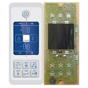 Плата керування для холодильника Indesit Ariston C00281029