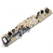 Плата керування для холодильника Indesit Ariston C00143688