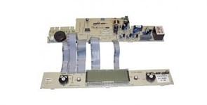 Плата керування для холодильника Indesit Ariston C00256537