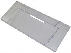 Панель ящика морозильної камери для холодильника Indesit Ariston C00268722 C00856032