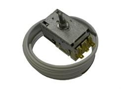 ТермоРучка регулювання термостат для холодильника K59-L1275 Stinol Indesit Ariston C00851096