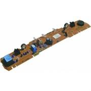 Плата керування для холодильника Indesit Ariston C00082097