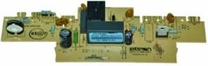 Плата керування для холодильника Indesit Ariston C00258695