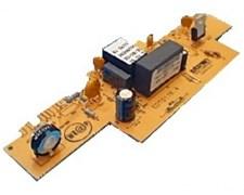 Плата керування для холодильника Indesit Ariston C00258772