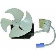Мотор з вентилятором для холодильника та морозильної камери Indesit Ariston C00264362