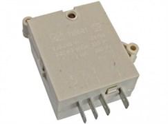 Таймер ТИМ-01Н-СБ для холодильника Stinol Indesit Ariston C00298587