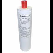 Фільтр води для холодильника Ariston C00097913