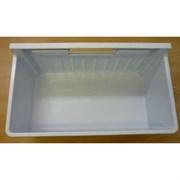 Ящик морозильної камери нижній для холодильника Stinol C00857086