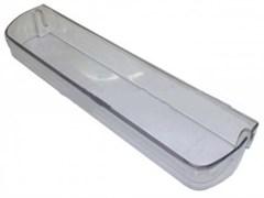 Балкон дверей верхній для холодильника Ariston C00256508, C00267498