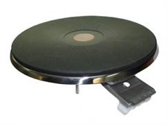Конфорка електрична Indesit 1000w/230v C00099673