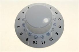 Ручка вибору програм cтіральной машини Ariston C00267555